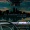 ~The PowerDown Playlist~ #7