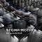 STOMP:MOTION