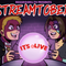 Streamtober 2019 is a go!