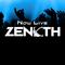 Zenoth LIVE @ Misc EDM Night Vol 14 [WARMUP]