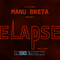 Manu Breta - Elapse RadioShow 031-2018
