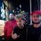 BALERA FAVELA w/ OMULU & CHRYVERDE @Radio Raheem Milano
