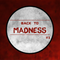 Back To Madness #1