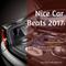 Nice Car Beats 2017