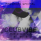 ClubVibe Podcast: 009 Freshers Special - (Mixed by Audio K9) [HOUSE, FESTIVAL ANTHEMS, BIG ROOM MIX]