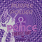 Purple Power Prince Tribute (dj Nappy G)