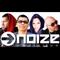 HipHop--Trap--Latin Pop--Latin Trap RnB Motivational Mix on NoizeRadioLive with DJ SamR!