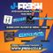 J-Fresh Urban Fire 222