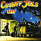 County Jels - Snake Feet Blues (2777)