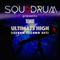 Squadrum - The Ultimate High (135BPM TECHNO SET)