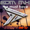 EDM Must Have #2 by Jode Roy
