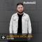 Quix – Audiotistic SoCal 2018 Mix