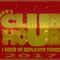Club Hour 2017! June!