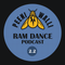 RAM DANCE Reggae & Dancehall Podcast vol. 2.2 [Peeni Walli Sound]
