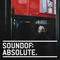 SoundOf: ABSOLUTE.