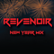 Revenoir New Year Mix
