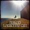 USLNK - Luminous mix (autumn 2013)
