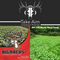 Episode 175: Seeds for Food Plots