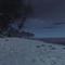 The Midnight Loner Beach Party Mixtape