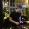 Jnr Rossi Mix & Blend R&B Vol 14