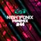 N1GH7FONIX MiniMix #44