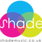 Shade Summer Sunday Recovery Mix
