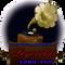 Leyendas 200615
