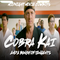 Cobra Kai and a Bunch of Tangents