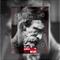 zifra feb2019 mixtape