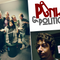 #76 The Penultimate Show With ASK