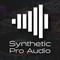 Nakedbeatz Sessionz Synthetic Pro Audio Dj T Flex Takeover 19th January 2019