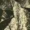 Musiques Oubliées (Forgotten Music) #3 - Jazz & Exotica