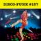 Disco-Funk Vol. 157