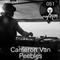 AU 051: Cameron Van Peebles