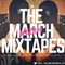@DJJLP_ [The March Mixtapes 2018] : Week.4