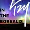 In The Borealis