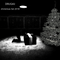 Drug4u - Christmas Set 2018
