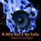 R-Mix Vol.1 By Szilu (Rákász Disco Rajka)