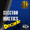 Electro Nineties Decade 013 (23/Nov/2019)