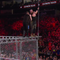 Wrestling Uncensored Extreme Rules 2018 post-show