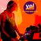 Cascina Bellaria Live on 11.07.20 (432Hz)