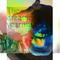 The Dreamer's Yearning ~ huhtikuu / april
