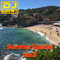 "DJ Lauwy presents ""Summer Special 2018"""