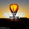 Ascending Showcase 003 - Keith Harris