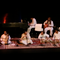 RECESS with SPINELLI #311, Sachal Jazz Ensemble