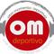 Otro Momento Deportivo. Programa del lunes 16/11 en Radio iRed HD.