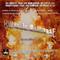 KILLER ON MULHOUSE - EP 46 - Metall Herz in Flammen ! [22/01/20]