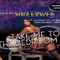 DJ KENNYMIXX - TAKE ME TO THE BEDROOM THROW BACK EDITION VOL 2