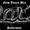 NYE 2012 MIX - Soberman