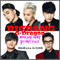 ♛ BIGBANG ♛ (G-Dragon) SPECIAL BEST DJ MIX vol.2